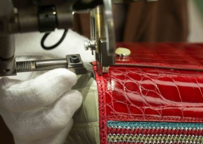 asprey_florence_making-of-regatta-red