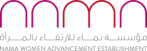 NAMA Women Advancement Establishment